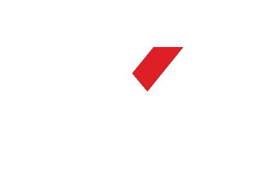 frost + keeling logo